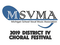 2019 MSVMA District IV