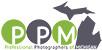 PPM New Logo 2017-50px@300ppi copy