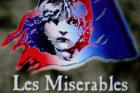 2009 Les Miserables - Show 1